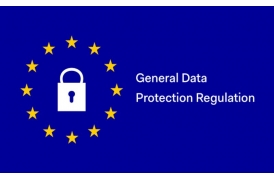 GDPR - Preview